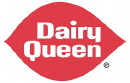 Click here to visit the Dairy Queen website.