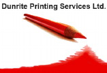 Click here to visit Dunrite Printing's website.