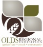 Click here to visit the Olds Regional Exhibition website.