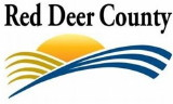 Click here to visit the Red Deer County website.