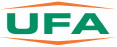 Click here to visit our UFA sponsor.